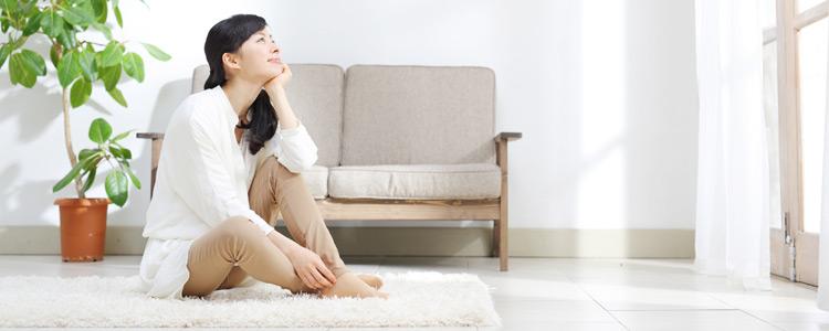 plancher chauffant pour ou contre guide artisan. Black Bedroom Furniture Sets. Home Design Ideas