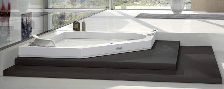 quelle baignoire baln o choisir pour votre salle de bains guide artisan. Black Bedroom Furniture Sets. Home Design Ideas